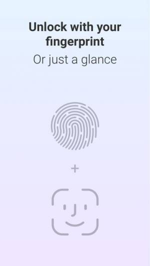 iPhone、iPadアプリ「Secrets | パスワードマネージャ」のスクリーンショット 5枚目