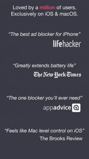 iPhone、iPadアプリ「Legacy.」のスクリーンショット 5枚目