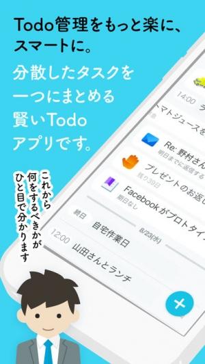 iPhone、iPadアプリ「Swingdo」のスクリーンショット 1枚目