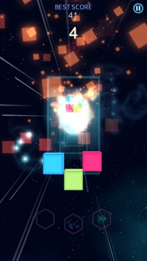 iPhone、iPadアプリ「CubicTourPlus.」のスクリーンショット 3枚目