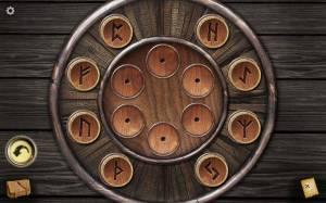 iPhone、iPadアプリ「難破船の探索」のスクリーンショット 5枚目