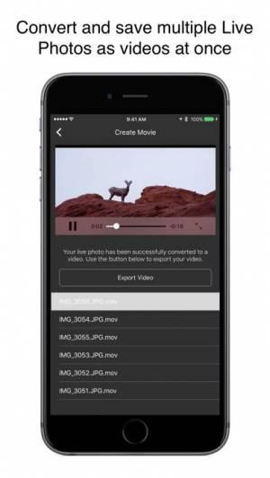 iPhone、iPadアプリ「Live Studio - All-in-One」のスクリーンショット 3枚目