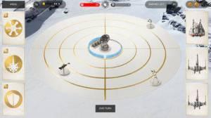iPhone、iPadアプリ「Star Wars™ Battlefront™ Companion」のスクリーンショット 5枚目