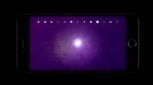 iPhone、iPadアプリ「SPACE by THIX」のスクリーンショット 3枚目