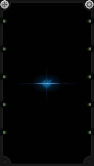 iPhone、iPadアプリ「Lifeline:サイレント・ナイト」のスクリーンショット 2枚目