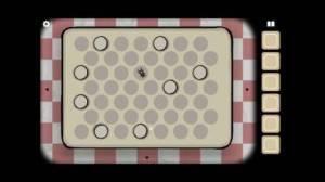 iPhone、iPadアプリ「Rusty Lake Hotel」のスクリーンショット 5枚目