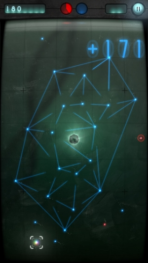 iPhone、iPadアプリ「Dirac」のスクリーンショット 2枚目