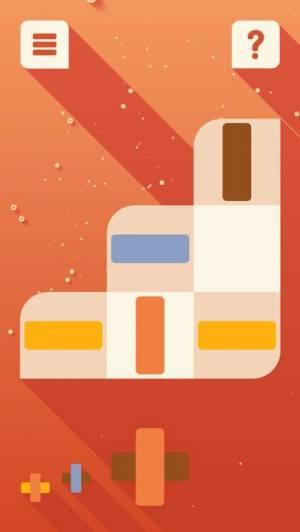 iPhone、iPadアプリ「Open Bar!」のスクリーンショット 5枚目
