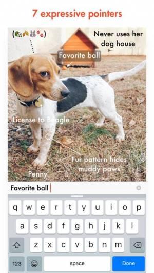iPhone、iPadアプリ「This by Tinrocket」のスクリーンショット 5枚目