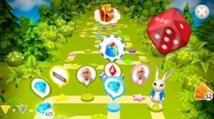 iPhone、iPadアプリ「マイカフェ — レストランゲーム」のスクリーンショット 5枚目