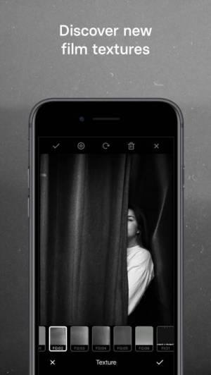 iPhone、iPadアプリ「Hypocam」のスクリーンショット 1枚目