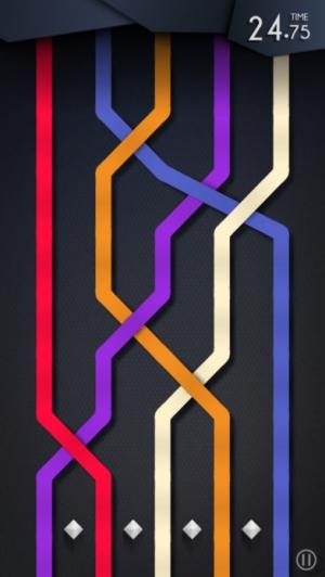 iPhone、iPadアプリ「XTRIK」のスクリーンショット 4枚目