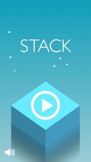 iPhone、iPadアプリ「Stack」のスクリーンショット 5枚目