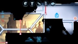 iPhone、iPadアプリ「Vector 2」のスクリーンショット 3枚目