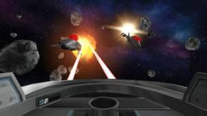 iPhone、iPadアプリ「Goat Simulator Waste of Space」のスクリーンショット 5枚目