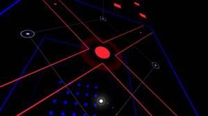 iPhone、iPadアプリ「Nightgate」のスクリーンショット 5枚目