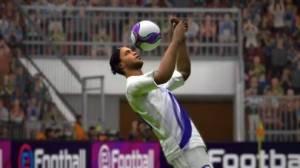 iPhone、iPadアプリ「eFootball ウイニングイレブン 2020」のスクリーンショット 5枚目