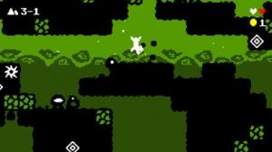 iPhone、iPadアプリ「Dig Dog – Treasure Hunter」のスクリーンショット 3枚目