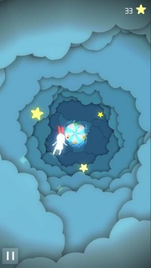iPhone、iPadアプリ「Fairyland Story」のスクリーンショット 5枚目