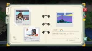 iPhone、iPadアプリ「To the Moon」のスクリーンショット 3枚目