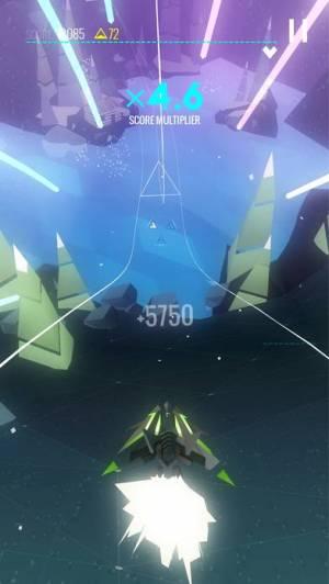 iPhone、iPadアプリ「Avicii | Gravity HD」のスクリーンショット 2枚目
