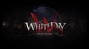 iPhone、iPadアプリ「ホワイトデイ:学校という名の迷宮」のスクリーンショット 1枚目