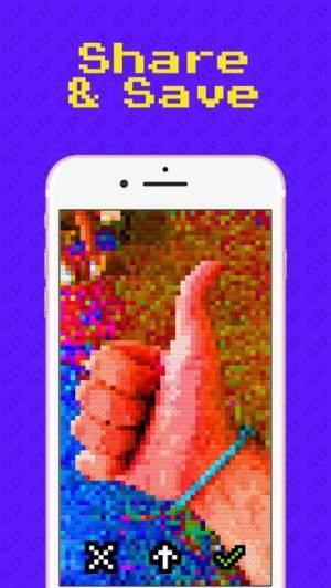 iPhone、iPadアプリ「Bricks Camera」のスクリーンショット 5枚目