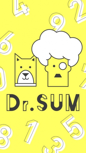 iPhone、iPadアプリ「ドクター・サム」のスクリーンショット 5枚目