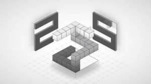 iPhone、iPadアプリ「.projekt」のスクリーンショット 3枚目