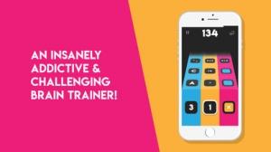iPhone、iPadアプリ「Brainful」のスクリーンショット 2枚目