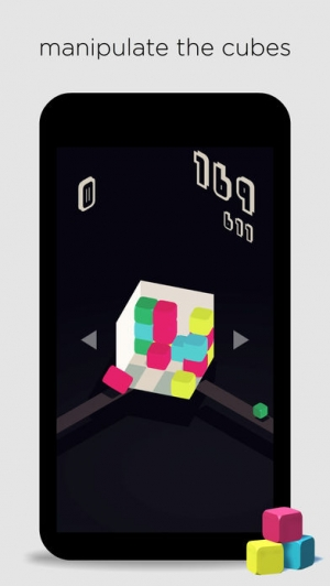 iPhone、iPadアプリ「kubrain」のスクリーンショット 4枚目