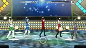 iPhone、iPadアプリ「アイドルマスター SideM  LIVE ON ST@GE!」のスクリーンショット 2枚目