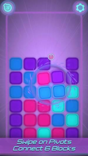 iPhone、iPadアプリ「Pivotol」のスクリーンショット 1枚目