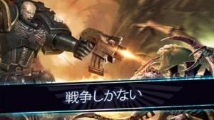 iPhone、iPadアプリ「Warhammer Combat Cards」のスクリーンショット 3枚目