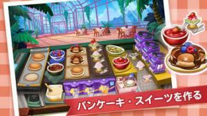 iPhone、iPadアプリ「クッキングマッドネス-料理ゲーム」のスクリーンショット 3枚目