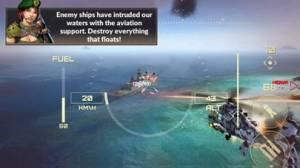 iPhone、iPadアプリ「World of Gunships Online」のスクリーンショット 5枚目