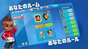 iPhone、iPadアプリ「UNO!™」のスクリーンショット 4枚目