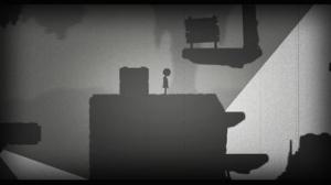 iPhone、iPadアプリ「MIRIAM : The Escape」のスクリーンショット 4枚目