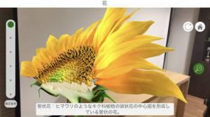 iPhone、iPadアプリ「Plantale」のスクリーンショット 5枚目