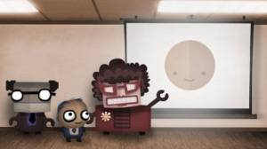 iPhone、iPadアプリ「7 Billion Humans」のスクリーンショット 3枚目