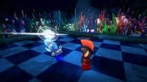iPhone、iPadアプリ「Arcane Chess」のスクリーンショット 3枚目