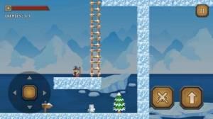 iPhone、iPadアプリ「Epic Game Maker: Sandbox Craft」のスクリーンショット 4枚目