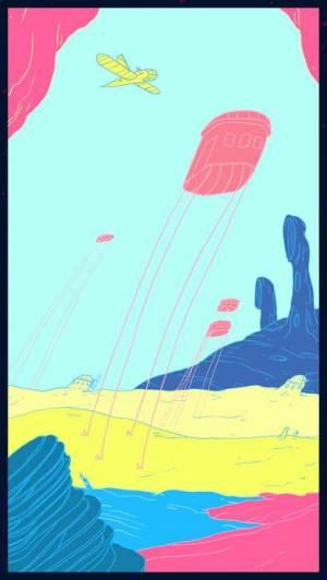 iPhone、iPadアプリ「スピットキス」のスクリーンショット 3枚目