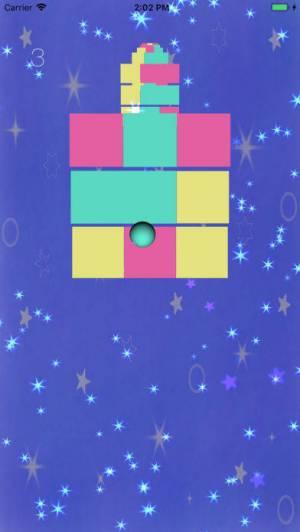 iPhone、iPadアプリ「星の上 -On Stars-」のスクリーンショット 5枚目