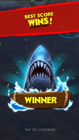 iPhone、iPadアプリ「JAWS.io」のスクリーンショット 5枚目