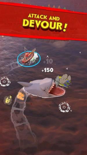 iPhone、iPadアプリ「JAWS.io」のスクリーンショット 2枚目