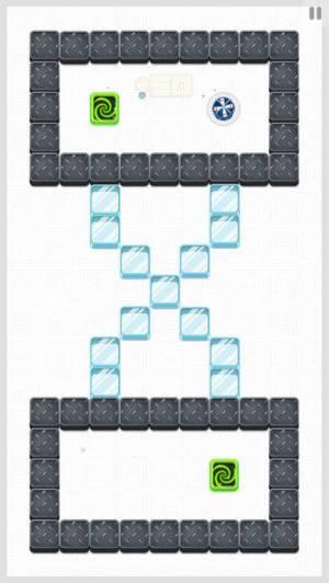 iPhone、iPadアプリ「Slide!t」のスクリーンショット 5枚目