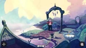 iPhone、iPadアプリ「Tangle Tower」のスクリーンショット 2枚目