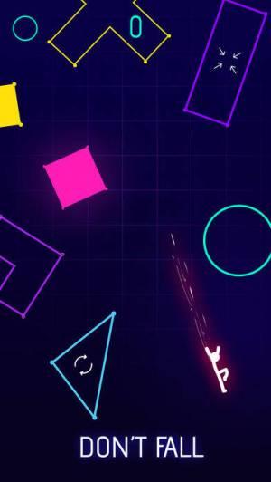 iPhone、iPadアプリ「Light-It Up」のスクリーンショット 5枚目
