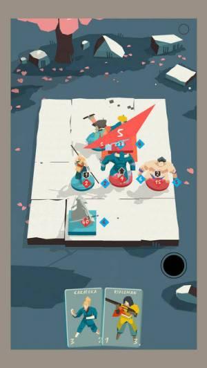 iPhone、iPadアプリ「MIYAMOTO」のスクリーンショット 5枚目